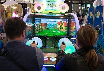"""Cremona. Tar: """"Ok a fasce orarie sulle slot machine, niente limiti per i giochi di puro intrattenimento"""""""