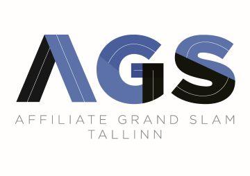 Estonia. Affiliate Grand Slam di SIGMA: missione compiuta!