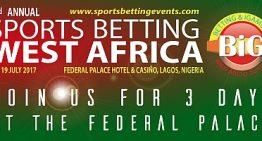 Nigeria. Lo Sports Betting West Africa Summit diventa più grande