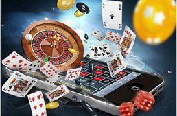 In Francia volano i giochi online: nel primo trimestre scommesse sportive per 847 milioni di euro