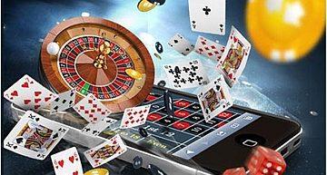 Giochi online: tutto su slot machine, bingo e roulette