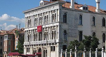 Casinò di Venezia: attivata la cassa integrazione per il dipendenti