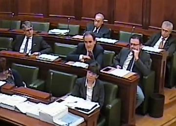 Legge di Bilancio: la Commissione finanze esamina i provvedimenti sui giochi