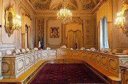 """Bingo. Avv. Giacobbe e Tariciotti: """"Il rinvio in Corte Costituzionale della proroga potrebbe accelerare l'emanazione del bando di gara"""""""
