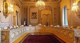 """Corte Costituzionale. Udienza proroga Bingo. Avv. Tariciotti a PressGiochi: """"Incremento del canone incide su un settore in crisi"""""""