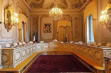 """Corte Costituzionale su proroga Bingo. Avv. Giacobbe – Tariciotti: """"Mef e Adm devono informare su avanzamento del bando di gara"""""""