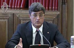 """Curcio (Sapar) a Di Maio: """"L'aumento del Preu è una condanna a morte per le imprese"""""""