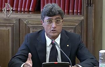 """Curcio (Sapar) in TV: """"La reale spesa degli italiani al gioco è di 19 miliardi, non 96 come si dice"""""""