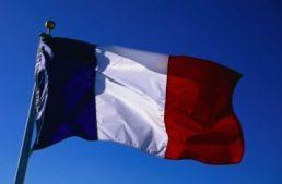 Gioco online. In Francia nel terzo trimestre il mercato vale 346 milioni (+28%)