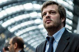 """Milano. Majorino (Ass. Pol. Soc.): """"Istituire un comitato di esperti sulla dipendenza da gioco d'azzardo"""""""