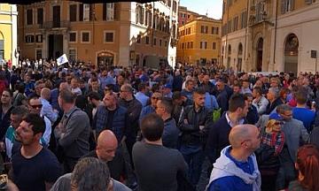 Napoli: domani incontro tra Panini ed operatori del gioco per chiedere un ampliamento delle fasce orarie