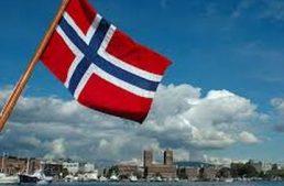 Norvegia: al via norme più restrittive contro le transazioni verso gli operatori del gioco non autorizzati