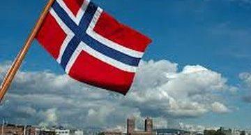 Norvegia. Il Ministero della cultura intende limitare le pubblicità estere del gioco online