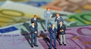 Partite Iva: nel primo trimestre le nuove attività nel settore giochi segnano un -30%