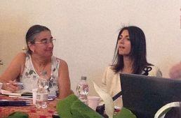 Roma. In Campidoglio Alea discute di gioco d'azzardo patologico