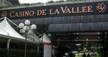 Casinò di Saint Vincent: oggi si vota il referendum su ipotesi di accordo sui tagli