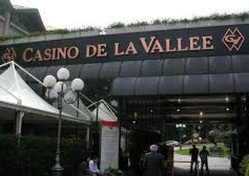 Saint Vincent: la Regione discute l'assegnazione di beni immobili al casinò