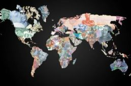 Tra Cirsa e Codere, Blackstone diventa il nuovo gigante nel mercato internazionale
