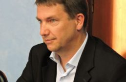 Friuli Venezia Giulia. Il Consiglio approva odg su riconversione sale giochi