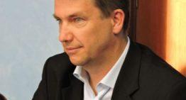 """Trieste. Ussai (M5S): """"Comune inadempiente nell'applicazione della legge per il contrasto al gioco d'azzardo"""""""