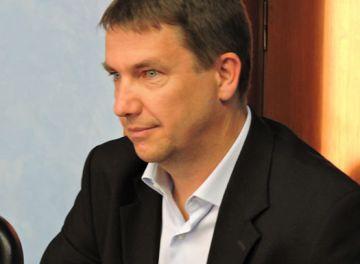 """Friuli Venezia Giulia. Ussai (M5S): """"Bisognerà attendere per comprendere l'effettiva efficacia e validità della legge approvata sul gioco"""""""