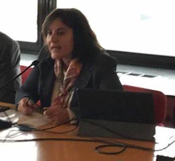"""Liguria lancia campagna contro l'azzardo. L'ass. Viale: """"Le attività regionali sul Gap continuano"""""""