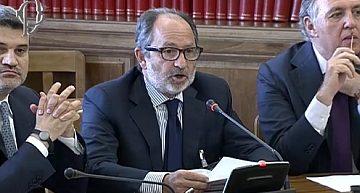 SGI: Il regolamento ADM e' segnale concreto a presidio della legalita' e punto di partenza per un rinnovato impegno alla riforma del settore