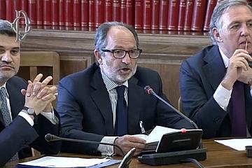 Sistema Gioco Italia: La ricerca dell'Istituto Superiore di Sanità punto di partenza per riflettere, ora lavoriamo insieme a una riforma del settore