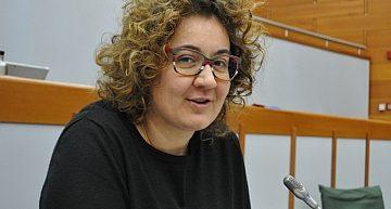 """A Ravenna scatta il divieto alle sale gioco. Rontini (Pd): """"Tempo di sei mesi permette di tutelare occupazione"""""""