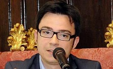 """Regione Sardegna. Agus (CP): """"E' urgente intervenire con decisione sul problema del Gap"""""""