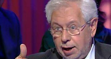 """Il Sott.segr. Baretta: """"Riduzione slot resta in capo ai concessionari, ma vigileremo su eventuali sperequazioni"""""""