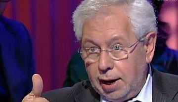 """Baretta (Mef): """"Acceleriamo sulla Conferenza Unificata"""""""