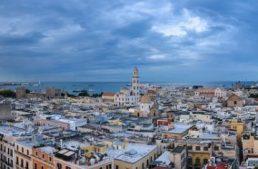 """Bari, verso il regolamento sui giochi. Salamon (ADOC Puglia): """"Gli anziani spendono troppo con i G&V"""""""