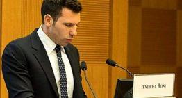 """Modena. Bosi (Ass. Legalità): """"Spediti verso la piena applicazione della legge regionale sul gioco d'azzardo"""""""