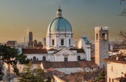 Brescia. Alcuni gestori ricorrono al Tar contro i limiti orari di gioco