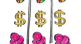 Casalgrande. Per la maggioranza il M5S strumentalizza il lavoro fotto sul gioco d'azzardo