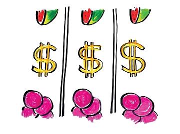 Sommacampagna: presentata mozione su introduzione incentivi per chi dismette le slot machine