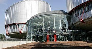 Il Consiglio di Stato rinvia alla Corte di Giustizia il giudizio sulla legittimità del rinnovo della concessione del Gratta&Vinci