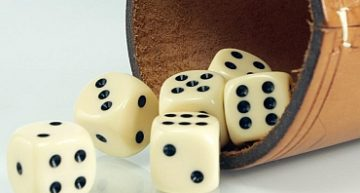 Ruvo di Puglia: il Consiglio comunale discute il regolamento sul gioco d'azzardo