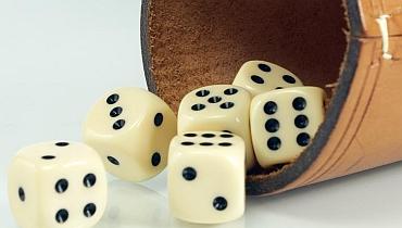 Castione (BG). Approvato all'unanimità regolamento sul gioco