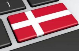 Danimarca: via libera dalla Ce alle nuove norme sui giochi