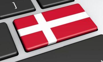 Danimarca: l'authority del gioco aumenta i controlli antiriciclaggio
