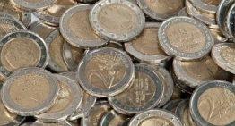Fisco, scadenze per l'imposta sugli intrattenimenti e ritenute su premi e vincite