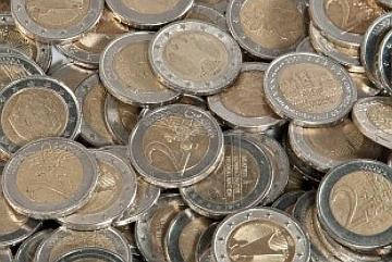 Conto riassuntivo del Tesoro: tra gennaio e ottobre da giochi e lotto entrate per 6,4 mld di euro