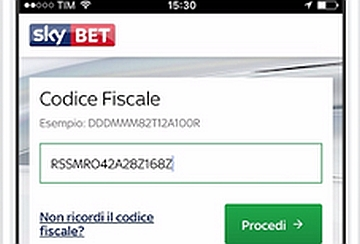 SkyBet introduce l'Innovation Hacking nel mercato del gioco online