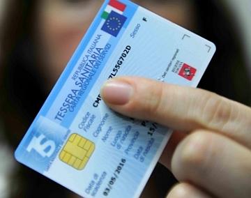 UK. Gioco online: dal 7 maggio, in vigore nuove regole per l'identificazione dei giocatori