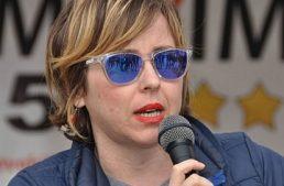 """Grillo (Min. Salute): """"In Italia mancano politiche di prevenzione contro il gioco d'azzardo"""""""