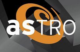Astro: il direttivo si riunisce per discutere di aggiornamento del payout e AwpR