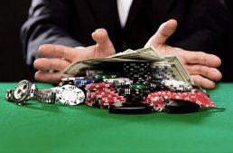 Toscana: al via indagine del CNR sulla diffusione del gioco d'azzardo