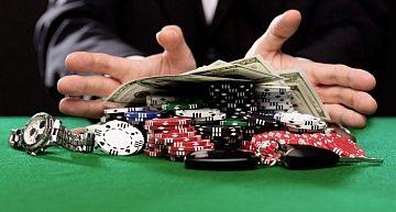 Gap: nel Asl del Lazio trattati 620 pazienti per disturbo da gioco d'azzardo